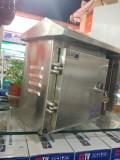 室外不锈钢配电箱强电布线箱户外防雨防水箱基业箱250*300*140